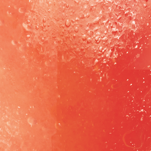 Pink Grapefruit  Lychee.png