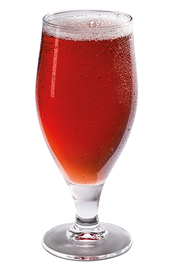 _0062_Cherry-Cider png.png