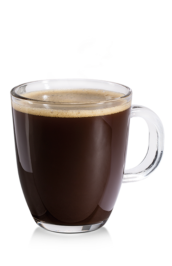 _0067_Caramel-Coffee-1 png.png