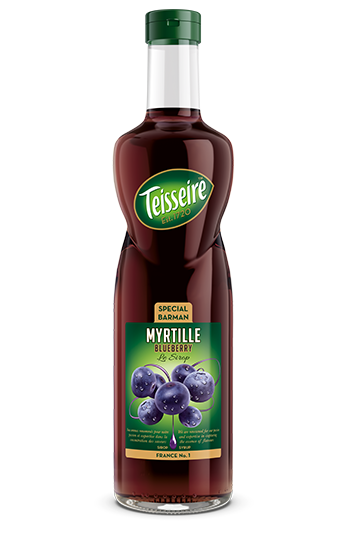 Teis-Barman-Blueberry-70cl png.png