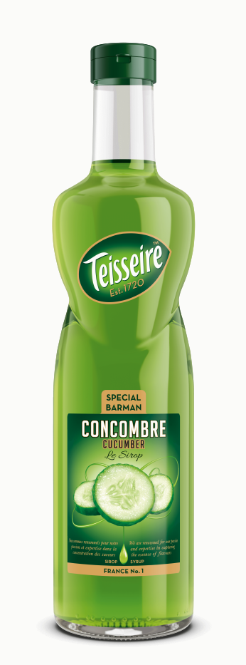 Teis-Barman-Cucumber-70cl.png