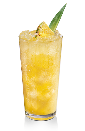_0016_pineapple-twist png.png