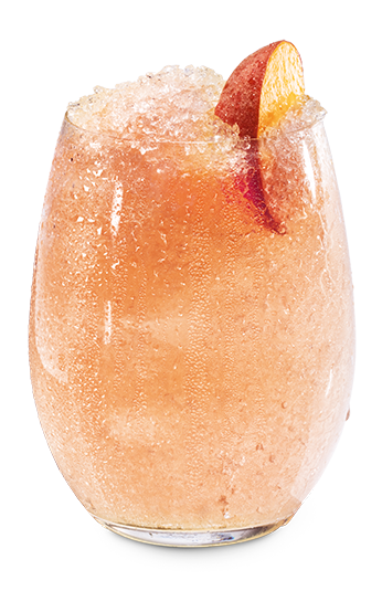 _0017_peach-iced-heaven png.png