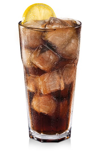 _0055_cola-cooler png.png