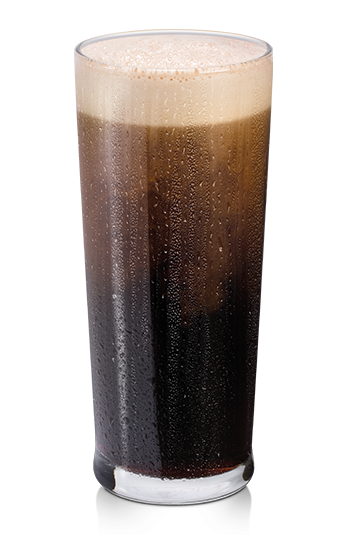 _0034_guinness-blackcurrant png.png