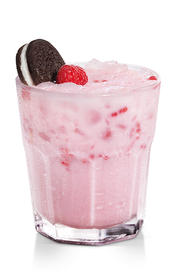 Teisseire Raspberry Delight png.png