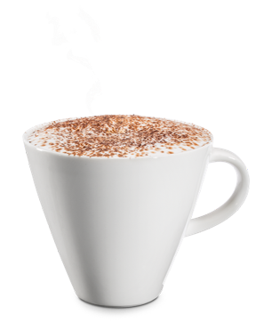 Vanilla Capuccino_resized png.png
