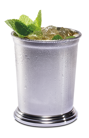 _0002_whisky-julep png.png