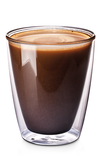 _0044_espresso-coffee png.png