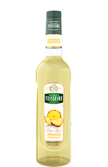 Teisseire-Ananas_HD.png.png