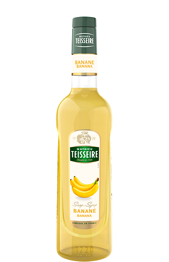 Teisseire-banane_HD.png.png