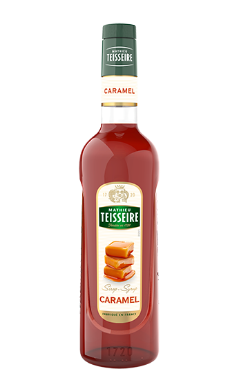 Teisseire-Caramel_HD.png.png