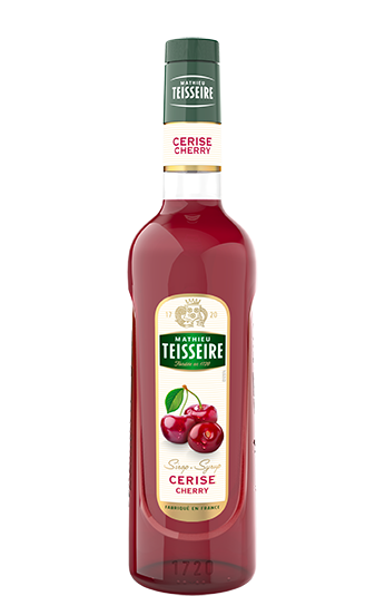 Teisseire-Cerise-HD.png.png