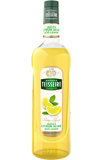 Teisseire-CitronAcide-HD.png.png