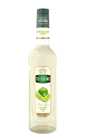 Teisseire-CitronVert-HD.png.png