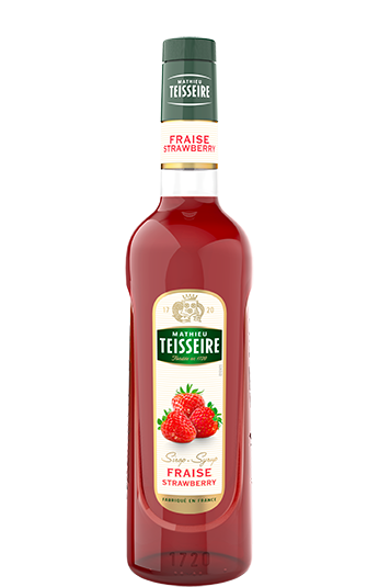 Teisseire-Fraise-HD.png.png