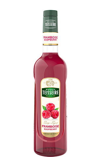 Teisseire-Framboise-HD.png.png