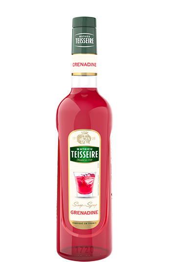Teisseire-Grenadine-HD.png.png