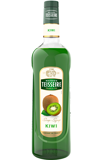 Teisseire-Kiwi-HD-1L.png.png