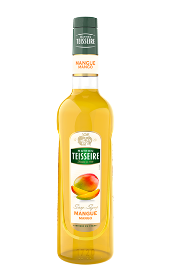 Teisseire-Mangue-HD.png.png