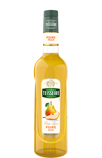 Teisseire-Poire-HD.png.png