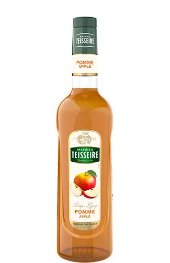 Teisseire-Pomme-HD.png.png