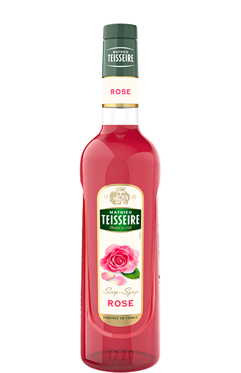 Teisseire-Rose-HD.png.png