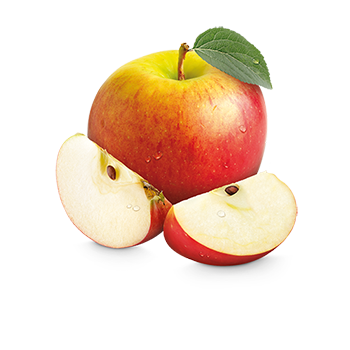 Pomme.png.png